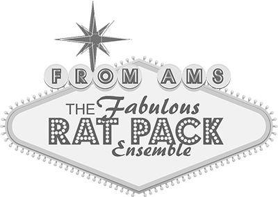rat_pack_logo